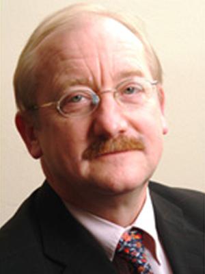 Dr David Long MBE BSc PhD CBiol MIBiol FIFST FIBrew
