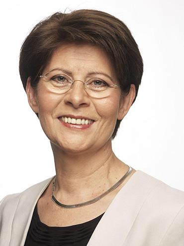 Renata Sommer, MEP