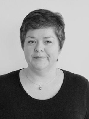 Mme. Véronique Guérin