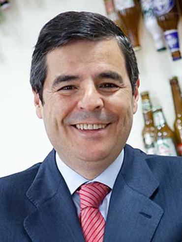 Jacobo Olalla Marañón