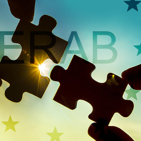 ERAB Partnership