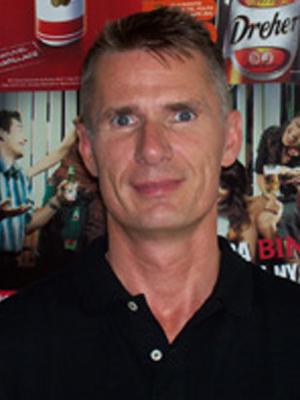Rutger Goethart