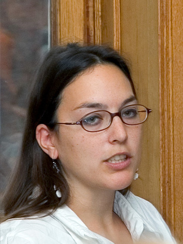 Vanessa Witkowski